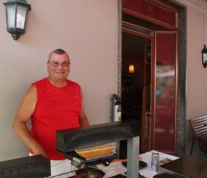 Cafe du Nord Sarl (4)
