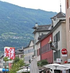 Cafe du Nord Sarl